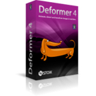 STOIK Deformer (PC) Discount
