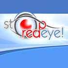 StopRedEye (PC) Discount