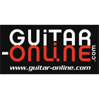 String Instrument TunerDiscount