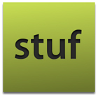 Stuf 2 (Mac & PC) Discount