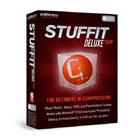 StuffIt DeluxeDiscount