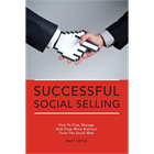 Successful Social SellingDiscount