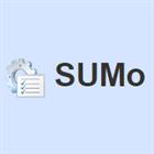 SUMo (PC) Discount