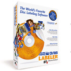 SureThing CD/DVD Labeler Deluxe Edition (PC) Discount
