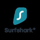 Surfshark (Mac & PC) Discount