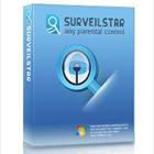 Surveilstar Any Parental Control (PC) Discount