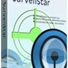 Surveilstar Employee Monitor (PC) Discount