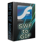 SWF to GIF Converter (PC) Discount