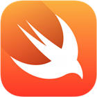Swift for Beginners, Learn Apple's New Programming Language (Mac) Discount