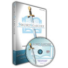 SwordSearcher Bible Software (PC) Discount