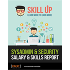 System Administration & Security - Salary & Skills ReportDiscount