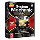 System Mechanic ProDiscount