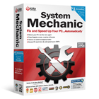 System Mechanic (PC) Discount