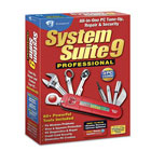 System Suite 9 (PC) Discount