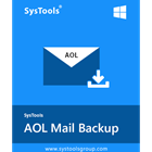 SysTools AOL Backup ToolDiscount
