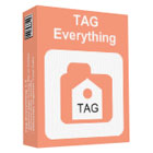 Tag EverythingDiscount