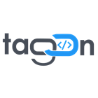 TagOn (Mac & PC) Discount