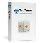 TagTuner (5 User License)Discount