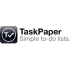 TaskPaper (Mac) Discount