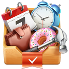 TasksBox (Mac) Discount