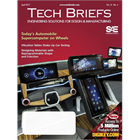 Tech Briefs (Mac & PC) Discount