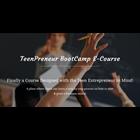 TeenPreneur BootCampDiscount
