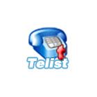 Telist Pro 6.0 (PC) Discount
