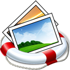 Tenorshare Photo Recovery Family Pack (PC) Discount