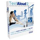 TextAloud (PC) Discount