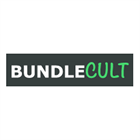 The April Mac Bundlecult Bundle (Mac) Discount