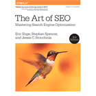 The Art of SEO: Mastering Search Engine Optimization (Book Excerpt)Discount