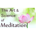 The Art & Science of Meditation For BeginnersDiscount