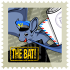 The Bat! Home Edition (PC) Discount