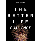 The Better Life ChallengeDiscount
