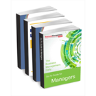The Business Management Daily Go-To Guide for Managers (Mac & PC) Discount