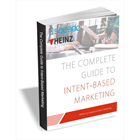 The Complete Guide to Intent-Based Marketing (Mac & PC) Discount