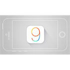 The Complete iOS 9 Developer Course - Build 18 AppsDiscount