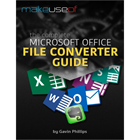 The Complete Microsoft Office File Converter Guide (Mac & PC) Discount