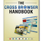 The Cross Browser Handbook + CodeDiscount