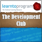 The Development Club (Mac & PC) Discount