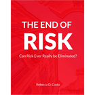 The End of Risk (Mac & PC) Discount