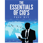 The Essentials of CIO's (Mac & PC) Discount