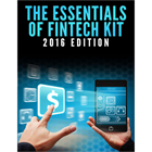 The Essentials of FinTech Kit - 2016 EditionDiscount