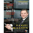 The Essentials of Sales Kit - Includes a Free ABC of Sales eBookDiscount
