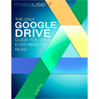 The Only Google Drive Guide You Will Ever Need to Read (PC) Discount