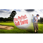 The Perfect Golf Swing (Mac & PC) Discount