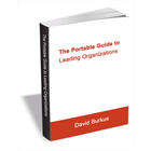 The Portable Guide to Leading Organizations (Mac & PC) Discount