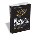 The Power of Connection - How to Become a Master Communicator in Your Workplace, Your Head Space and at Your Place ($12 Value) FREE For a Limited TimeDiscount
