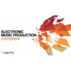 The Professional Way: Learn Electronic Music ProductionDiscount
