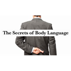 The Secrets of Body LanguageDiscount